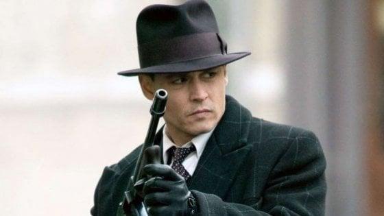 Borsalino, raggiunto l'accordo per salvare la fabbrica del cappello più famoso del mondo