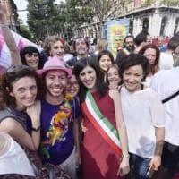 Torino Pride, gli organizzatori esultano: