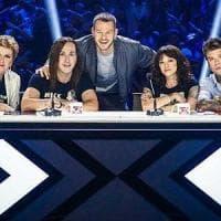 X Factor sbarca sotto la Mole: tre giorni di selezioni al Pala Alpitour