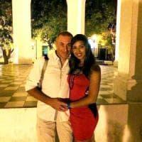 Forse una vendetta legata a affari dietro l'uccisione della coppia torinese