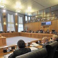 La Lega fa l'accordo con gli autonomisti e conquista la Valle d'Aosta
