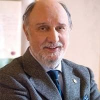 Torino, a processo per molestie sessuali l'ex presidente dell'Autoclub storico