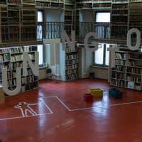 Quando il design è benefico: in mostra a Torino le opere che aiutano i malati di Huntington