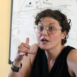 Torino , maestra licenziata: ho sbagliato ma la pena è ingiusta