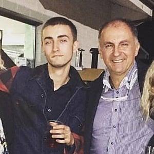 Giaveno, condannati padre e figlio accusati di aver ucciso un biker dopo un diverbio