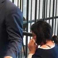 Ivrea, omicidio della prof di Castellamonte: assolta la madre di Gabriele