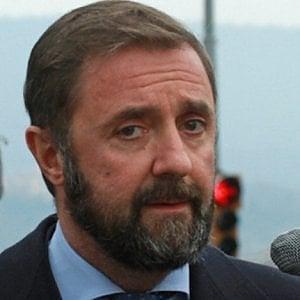 """""""Cricca"""" dei favori in procura, chiusa l'inchiesta a Torino: indagato noto penalista"""