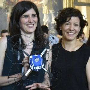 Show di 200 droni al ritmo dei Subsonica, addio ai fuochi d'artificio: così Torino rivoluziona la sua festa
