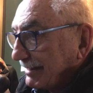 """Il procuratore capo Spataro: """"Nessuna 'cricca' in Procura a Torino"""