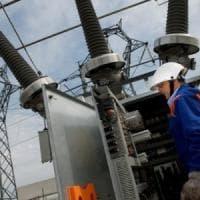 Blackout nel quartiere Vanchiglietta, senza elettricità seimila famiglie