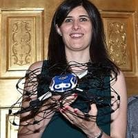 """Torino, piazza San Carlo: """"Appendino deve essere processata"""""""