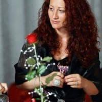 Torino :  sotto gli occhi del figlio uccide la moglie a coltellate dopo