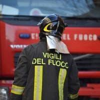 Cadono nei torrenti e muoiono, due vittime nel Verbano e Biellese