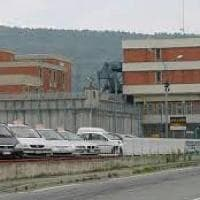 Asti, si uccide in carcere operaio che tre anni fa uccise la moglie