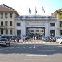 Torino, la  denuncia degli infermieri: