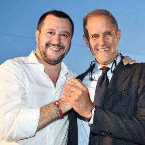 Ivrea e Orbassano, il giorno dei ballottaggi: M5s possibile ago della bilancia