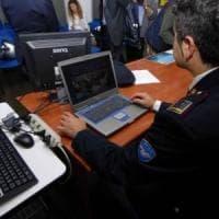 Torino, rete di pedofili si scambiava video di abusi su neonati: sei arresti