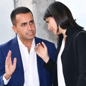 """Olimpiadi, Di Maio resta a Roma per il Consiglio dei ministri: niente incontro con Appendino e i """"ribelli"""""""
