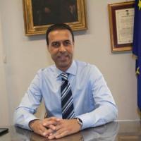 Domodossola, il sindaco all'Asl: