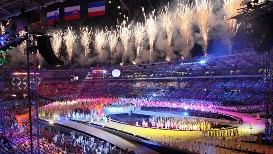 Olimpiade, adesso è la Lega ad aprire all'accordo con Milano