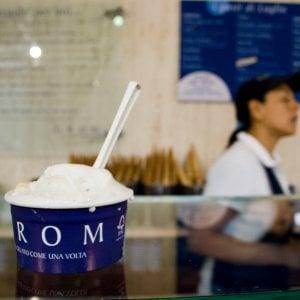"""Martinetti: """"A settembre il gelato Grom alla conquista della Cina"""""""