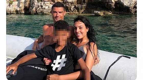 Juventus, Agnelli è arrivato in Grecia: potrebbe incontrare Cristiano Ronaldo