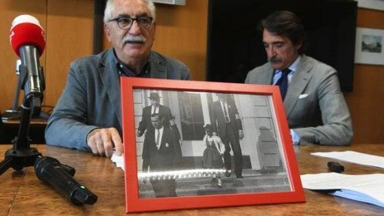 Torino, pioggia di insulti sul web al procuratore Spataro dopo la stretta annunciata sull'odio razziale