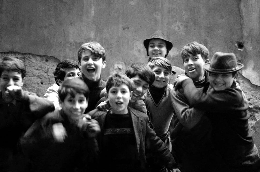 Torino, mostra fotografica in Regione su 40 anni di migrazioni