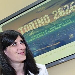 """Olimpiadi, le opposizioni incalzano la sindaca: """"Sosteniamo la candidatura di Torino"""""""