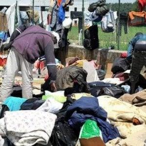 Lavoratori stagionali di Saluzzo, Chiamparino chiede l'intervento del governo