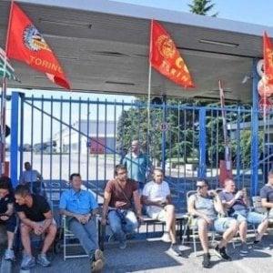 Torino, Comital e Lamalù: un pacchetto unico per il bando d'asta ad agosto