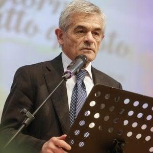 """Piemonte, Chiamparino non si ricandida: """"Serve discontinuità, il nome lo scelga il congresso del Pd"""""""