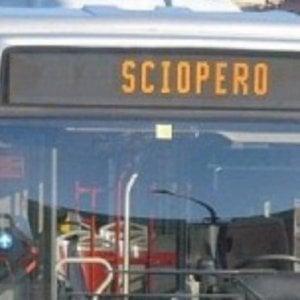Torino, sciopero Gtt,  ma la metropolitana funziona. Sospesa la Ztl centrale