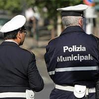 Torino, i vigili sequestrano pista da ballo all'aperto senza autorizzazione