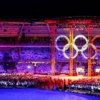 Olimpiadi, i 5 Stelle processano Torino 2006