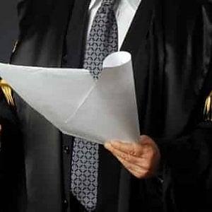 Torino, festeggiati gli avvocati con oltre mezzo secolo di attività