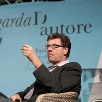Olimpiadi, il sottosegretario Giorgetti apre a Torino: