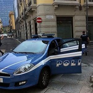 Torino, la ex ritira la denuncia e lui torna a perseguitarla