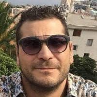 Torino, 'ndrangheta nella curva della Juve: condannato il leader di
