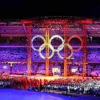 Olimpiadi, il Consiglio comunale non vota la delibera sui Giochi 2026 causa