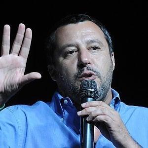 Torino, il procuratore Spataro al ministro: fateci processare Salvini