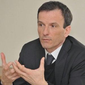 Torino, Finpiemonte: via i domiciliari, Fabrizio Gatti torna libero