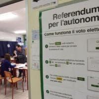 """Piemonte, i 5 Stelle saltano sul cavallo di battaglia di Fi e Lega: """"Referendum per..."""