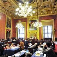 Torino, dalla Fiom all'Arci: solidarietà alla sindaca per la mozione pro