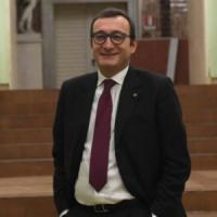 Il commercialista Asvisio, nuovo presidente della Fondazione Stadio Filadelfia