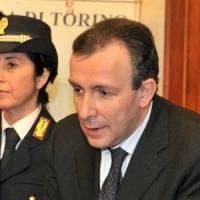 Molino nuovo questore di Vercelli, Lavezzaro dirigerà la questura di Novara