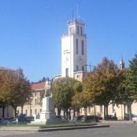 Le Olimpiadi dividono il Consiglio comunale di Pinerolo: scambio di accuse