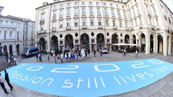 Sala Giochi Torino : Giochi sala per ticket milano torino veneto ansa