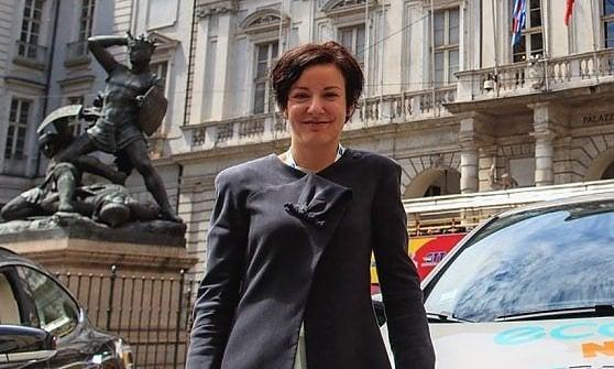 Torino dà il via ai collaudi delle auto senza pilota: prima città in Italia, test anche in pieno centro