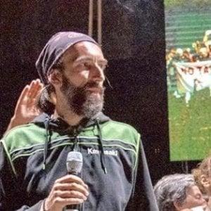 No Tav, conto alla rovescia in Val Susa per il festival Alta Felicità, ma il direttore è agli arresti